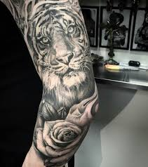 363 best tiger tattoo images on pinterest wallpapers beautiful