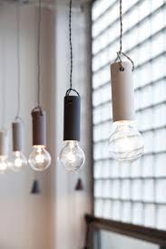 2406 Best Light Images On Pinterest Architecture Lighting