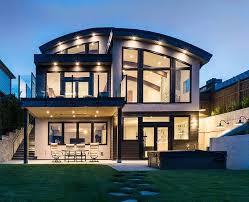 home designs ryan hoyt designs inc custom home designs