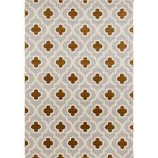 7x10 Rugs World Rug Gallery 7 X 10 Area Rugs Rugs The Home Depot