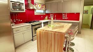 themed kitchen wine kitchen theme ideas for kitchen wall coffee themed