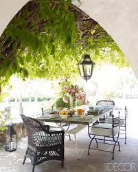 home decor colonial heights reese witherspoon rustic decor spanish colonial interior design