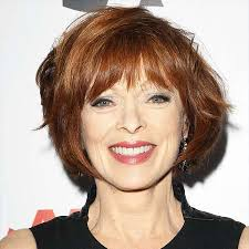 frances fisher bio married boyfriend divorce net worth