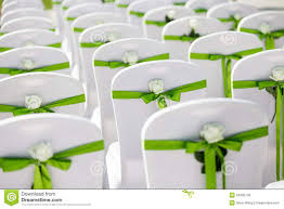 wedding chair wedding chair royalty free stock photos image 34395738