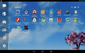 smart launcher pro apk smart launcher pro apk 2 cracked free