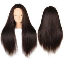 cheap long mannequin head find long mannequin head
