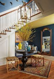 Yellow Walls Living Room by 89 Best Decorating Yellow Images On Pinterest Home Yellow