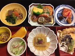 japanische küche das washoku zertifikat der neue diplomkurs für die japanische küche