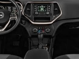jeep compass 2016 interior new jeep for sale in martinsville in community chrysler dodge