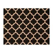 quatrefoil wrapping paper 24 best paper bags images on shopping bags bags and