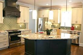 kitchen ideas center center island ideas kitchen center islands ideas kitchen central