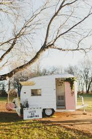 let u0027s go camping shasta camper camper renovation and vintage