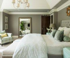 san francisco lowes paint colors bedroom traditional with gray