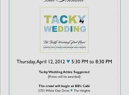 wedding invitations houston wedding invitations houston beautiful tacky wedding invitations