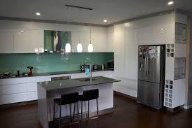 jeffrey kitchen island kitchen islands black 19 images lucca contemporary 3 seat
