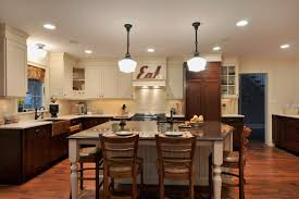 New Kitchen Design Trends Dining Room And Kitchen Designs Port Washington Long Island