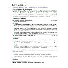 Results Based Resume Monster Resume Examples Resume Example And Free Resume Maker