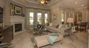 home design center houston awesome houston home design center gallery decorating design