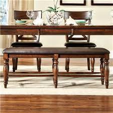 dining benches washington dc northern virginia maryland and