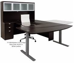 electric lift u workstation free shipping
