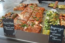 pizzeria il gabbiano pizzeria gabbiano and pioneer square 015 jpg