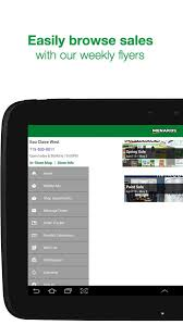 menards black friday gun safe menards android apps on google play