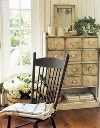 vintage house design blog nucleus home