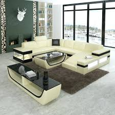 furniture ideas furniture stores in portland or maine modern