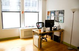 office for home work it out using feng shui in the office