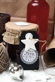 geschenke aus der küche weihnachten 802 best geschenkideen aus der küche images on advent