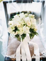 goldsboro nc wedding north carolina weddings blog