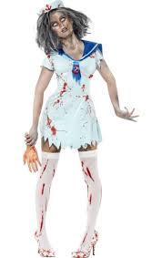 Halloween Zombie Costume 44 Women U0027s Zombie Costumes Images Zombie