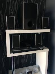 sony home theater surround sound system sony home theatre surround sound system in belfast city centre