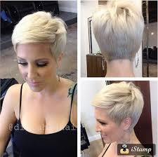 Kurzhaarfrisuren Pixie Cut by 144 Best Frisuren Images On Hair Hairstyle