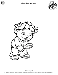 science coloring pages kids big kid physical science coloring