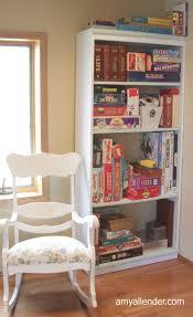 room and board bookcase u2013 gwhiz me