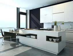 kitchen island with attached dining table kitchen island with table attached beautiful kitchen island with
