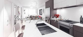 Canadian Made Kitchen Cabinets Modern Kitchen Design Vancouver And Calgary Cabinet Manufacturing