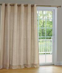 Curtains For Sliding Doors Ideas Luxurius Patio Sliding Door Curtains Also Home Decor Ideas Patio