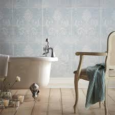 Bathroom Tiles Design Ideas For Small Bathrooms Small Bathroom Tile Designs Bathroom Sustainablepals Bathroom