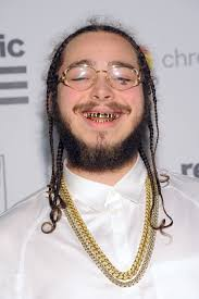 post malone agrees outrageous tattoo u0026 talks meeting allen iverson