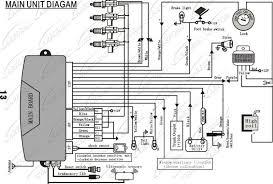 alarm wiring diagrams car wiring diagrams instruction