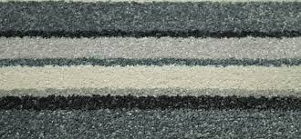 seventh heaven signature carpet buy carpets at scs