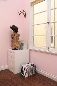 212 best master bedroom images on pinterest bedroom ideas