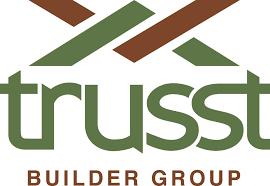 home design center leland nc builders in leland nc custom homes trusst builder group