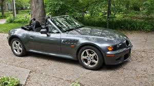 bmw z3 1999 bmw z3 photos specs news radka car s blog