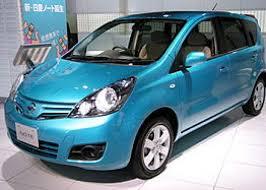 nissan note 2009 interior nissan note i 2005 2009 hatchback 5 door outstanding cars