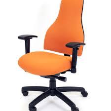 ergonomic products san jose