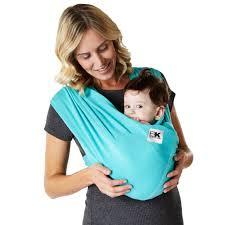 katan wrap baby k baby wrap
