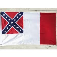 Rebel Flag Gear Confederate States Of America Flags Gadsden And Culpeper